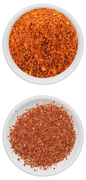 spices-leftt
